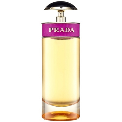 Picture of Prada Candy Women's EDP - 1.7 oz.