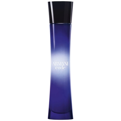 Picture of Armani Code Women's EDP - 1.7 oz.