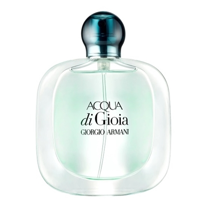 Picture of Armani Acqua Di Gioia Women's EDP - 1.7 oz.