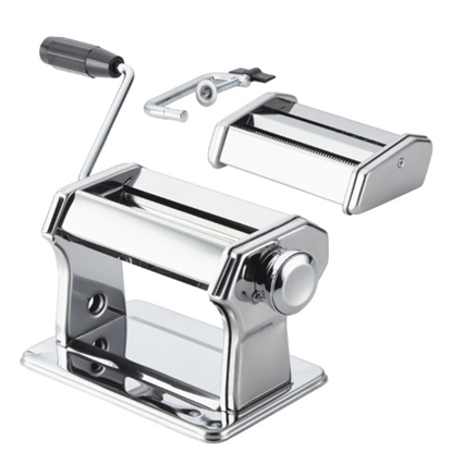 Picture of Anolon® Manual Pasta Maker