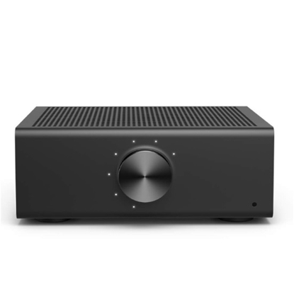 Picture of Amazon Echo Link Amp