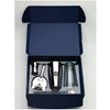 Picture of Alessi 5050 Barware Set