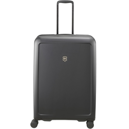Picture of Victorinox Connex Hard Side Large Case