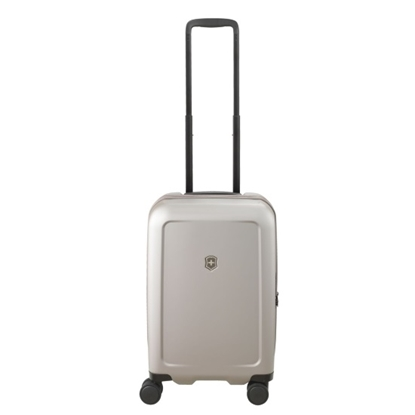 Picture of Victorinox Connex Hard Side Frequent Flyer Carry-On