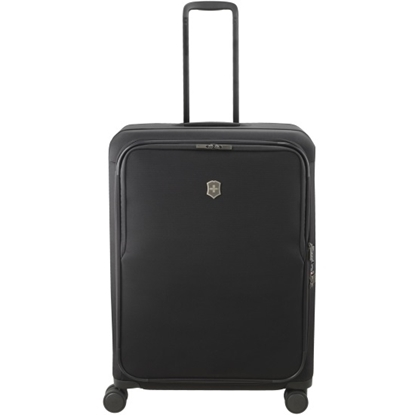 Picture of Victorinox Connex Soft Side Large Case