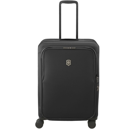 Picture of Victorinox Connex Soft Side Medium Case