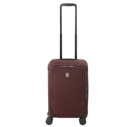 Picture of Victorinox Connex Soft Side Frequent Flyer Carry-On