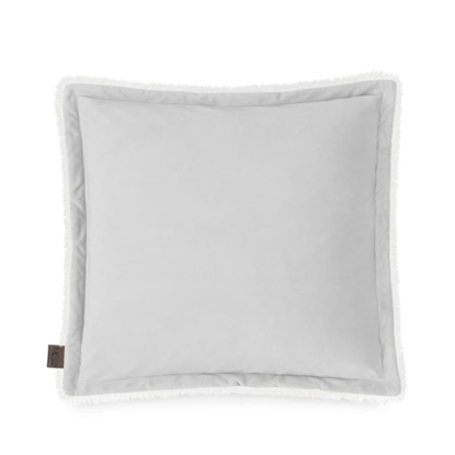 Picture of UGG® Bliss Sherpa Pillow
