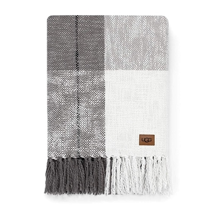 Picture of UGG® Benson Throw