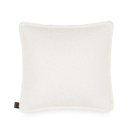 Picture of UGG® Ana Knit Pillow