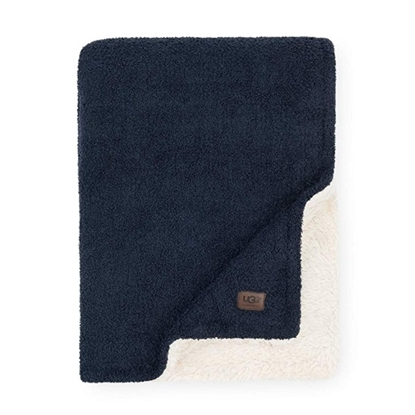 Picture of UGG® Ana Knit Throw