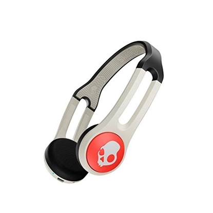 Picture of Skullcandy Icon Wireless On-Ear Headphones