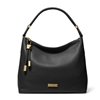 Picture of Michael Kors Lexington Large Shoulder