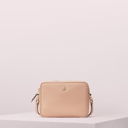 Mileageplus Merchandise Awards Handbags