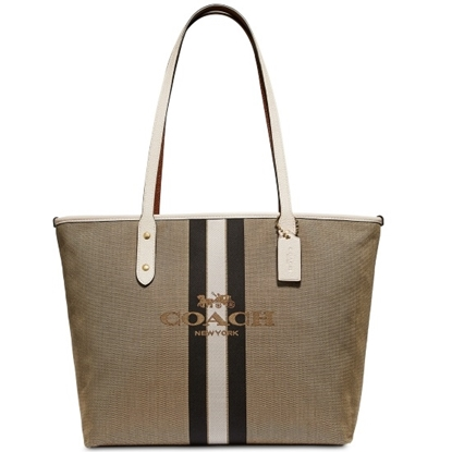 Picture of Coach City Tote