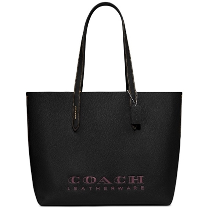 Picture of Coach Highline Tote