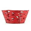 Picture of Alessi Barket Fruit Bowl