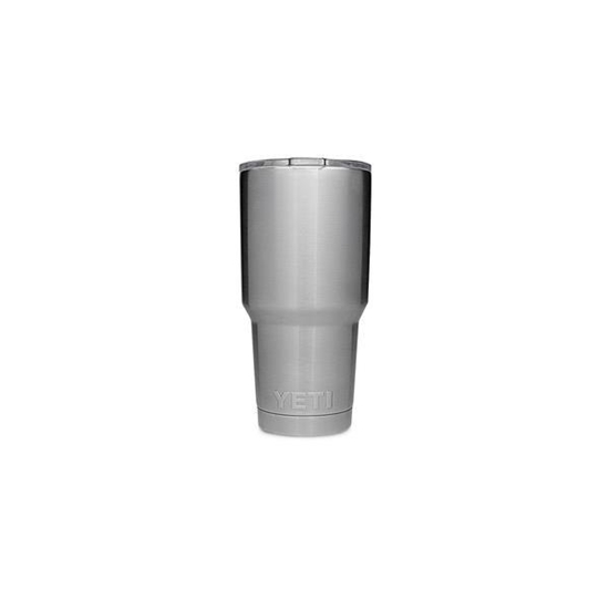 Picture of YETI® Coolers Rambler™ 30-oz. Tumbler