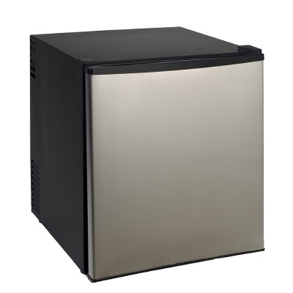 Picture of Avanti® Superconductor Compact Refrigerator