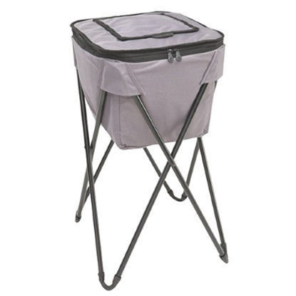 Picture of Coleman® 36-Can Soft-Sided Portable Party Cooler