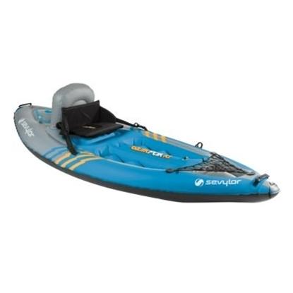 Picture of Sevylor® QuikPak™ Kayak