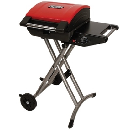 Picture of Coleman® NXT™ 50 Lite Standup Propane Grill
