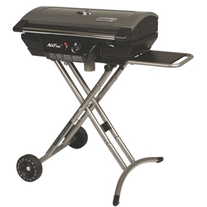 Picture of Coleman® RoadTrip NXT™ 100 Propane Grill