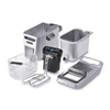 Picture of Livenza Cool Zone Deep Fryer