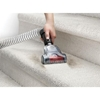 Picture of Hoover® WindTunnel® 3 High Performance Pet Bagless Upright