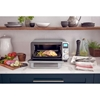 Picture of De'Longhi Livenza Compact Stainless Steel Digital Oven