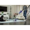 Picture of Hoover® IMPULSE Cordless Stick Vacuum