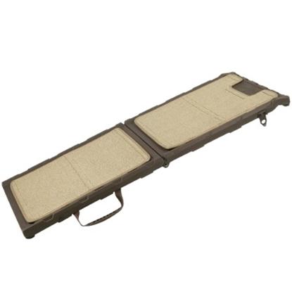 Picture of Gen7Pets™ Indoor-Carpet Mini Ramp
