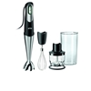 Picture of Braun® MultiQuick 7 Hand Blender