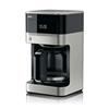 Picture of Braun® BrewSense 12-Cup Drip Coffee Maker