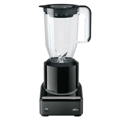 Picture of PureMix Power Blender