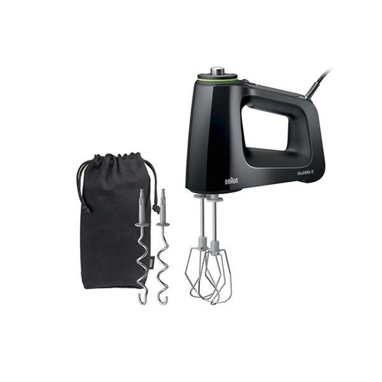 Picture of Braun® MultiMix Hand Mixer