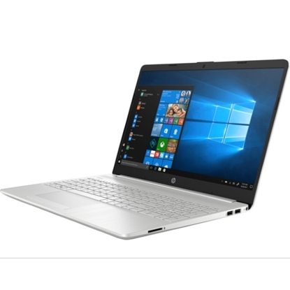 """Picture of HP 15.6"""" Notebook with 8GB RAM and 256GB SSD"""