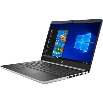 """Picture of HP 14"""" Notebook with 64GB Hard Drive"""