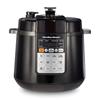 Picture of Hamilton Beach® 6-Quart Multi Pressure Cooker
