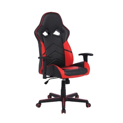 Picture of Z-Line Executive Chair - Red/Black