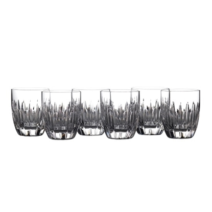 Picture of Waterford Mara Tumblers - Set of 6