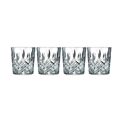 Picture of Marquis by Waterford Markham DOF Glasses - Set of 4