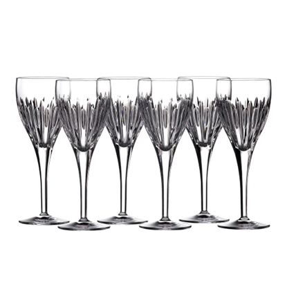 Picture of Waterford Mara Wine Glasses - Set of 6