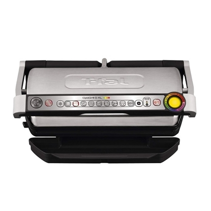 Picture of T-fal® Opti-Grill XL