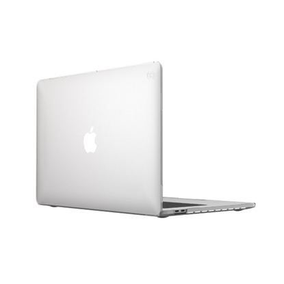 Picture of Speck MacBook Pro 13'' Smartshell Case - Clear