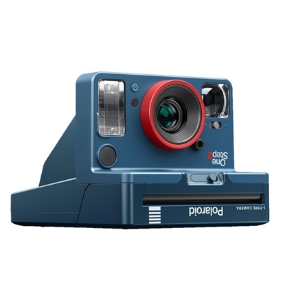 Picture of Polaroid OneStep 2 Viewfinder i-Type Camera - Stranger Things