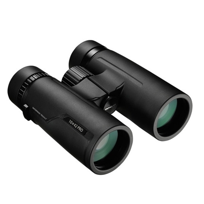 Picture of Olympus 10x42 Pro Binocular