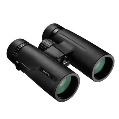 Picture of Olympus 8x42 Pro Binocular