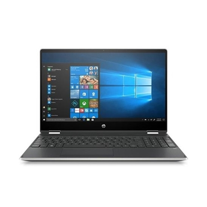 Picture of HP 15.6'' Touchscreen 2-in-1 Notebook