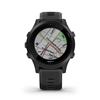 Picture of Garmin Forerunner® 945 - Black